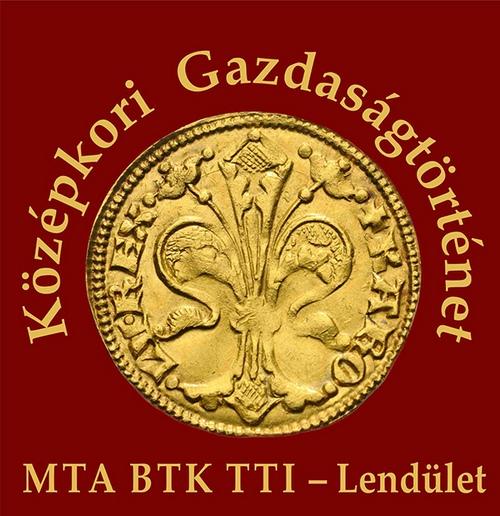 Skorka logo