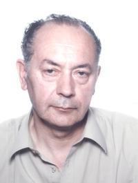 Szász Zoltán