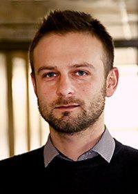 Mitrovits Miklós