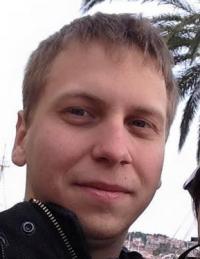 Kádas István