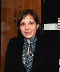 Schönléber Mónika