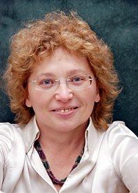 Balogh Margit