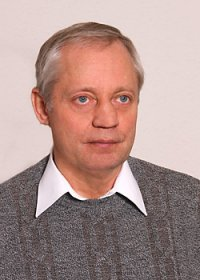 Soós István