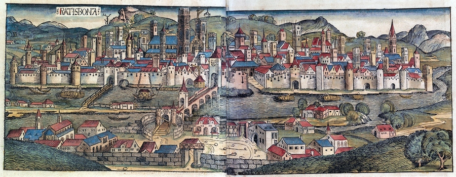 lovei Nuremberg chronicles f 097v98r