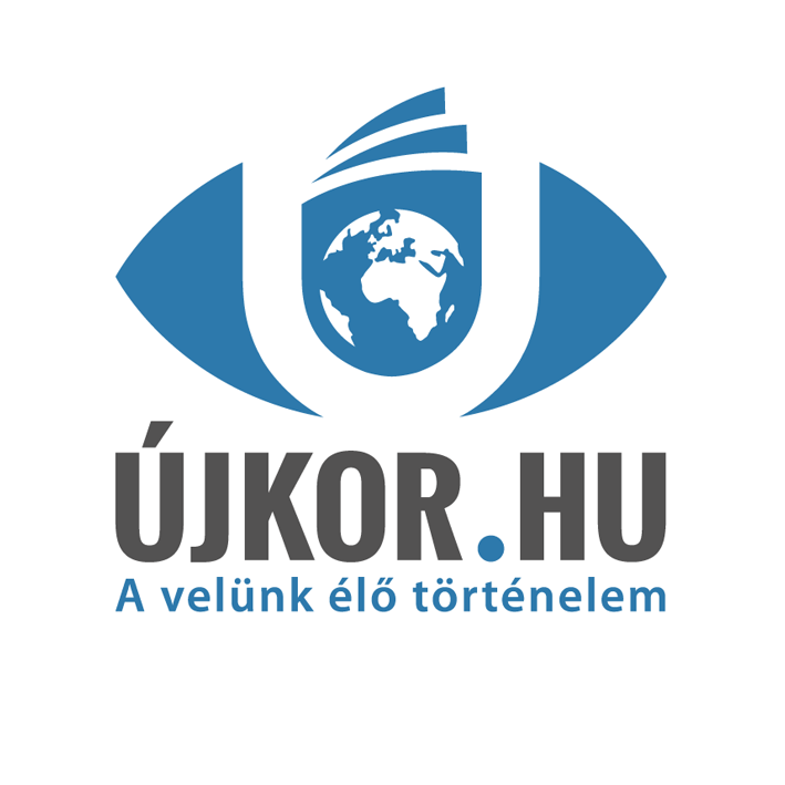 ujkor fb profile white