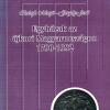 Balogh Margit–Gergely Jenő: Egyházak az újkori Magyarországon, 1790–1992. Kronológia