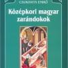 Csukovits Enikő: Középkori magyar zarándokok