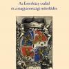 Knapp Éva–Tüskés Gábor (szerk.): Az Esterházy család és a magyarországi művelődés