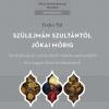 Fodor Pál: Szülejmán szultántól Jókai Mórig Tanulmányok az oszmán-török hatalom szerkezetéről és a magyar–török érintkezésekről