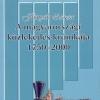 Frisnyák Zsuzsa: A magyar közlekedés krónikája, 1750–2000