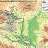 791–907. A Karoling-kor a Kárpát-medencében