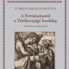 Tüskés Gábor–Knapp Éva: A Fortunatustól a Törökországi levelekig
