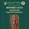 Neumann Tibor–Rácz György (szerk.): Honoris causa. Tanulmányok Engel Pál tiszteletére