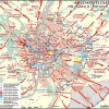1944–1945. Budapest ostroma