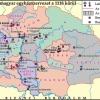 1118 körül. A magyar egyázszerezet