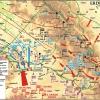 1944. Észak-Erdély elvesztése