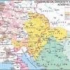 1568. A Habsburgok összetett monarchiája Közép-Európában