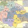 1918. A Jászi Oszkár-féle