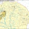 11–14. sz. Királynéi birtokok az Árpád-korban