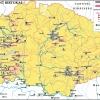 1541. Török Bálint birtokai