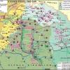 1683–1699. A törökök kiűzése